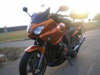 Avatar uživatele motoletec