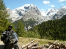 Alpy Dolomity