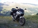 Alpy - Dolomity - z letošní cesty 3