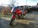 moje nová