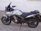CBF600S
