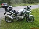 CFb1000 2008
