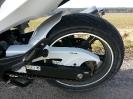 Honda CBF1000F (2012)